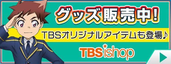 TBSiShop